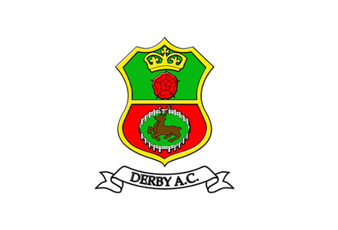 This is derby - partner logo